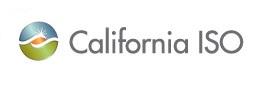 California ISO